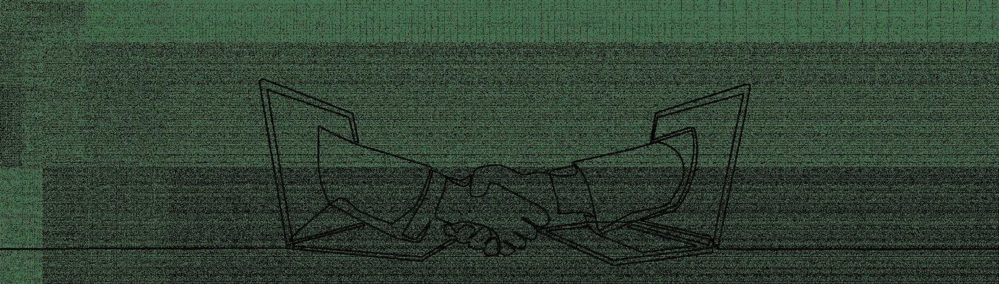 Assistance informatique par télémaintenance