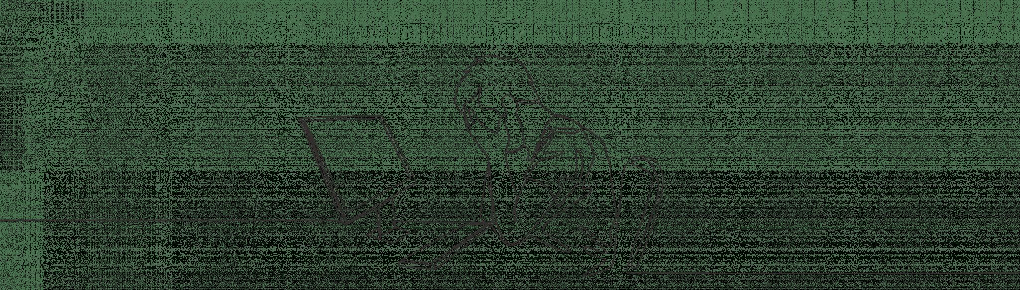 Récupération de données perdues par un professionnel de l'informatique