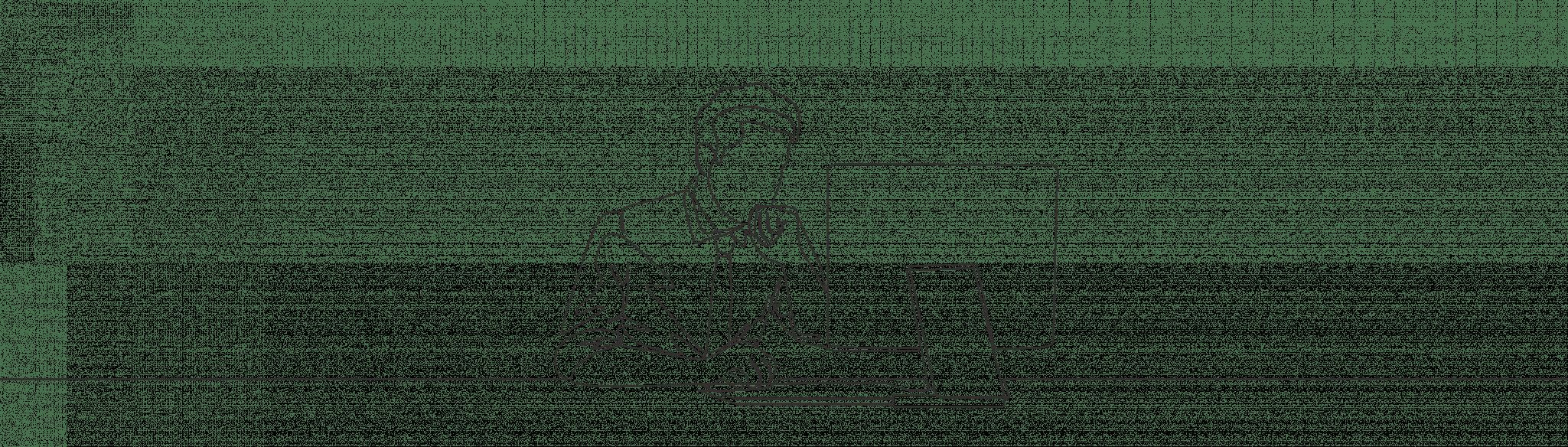 Assistance, dépannage informatique et réparation PC pour les particuliers
