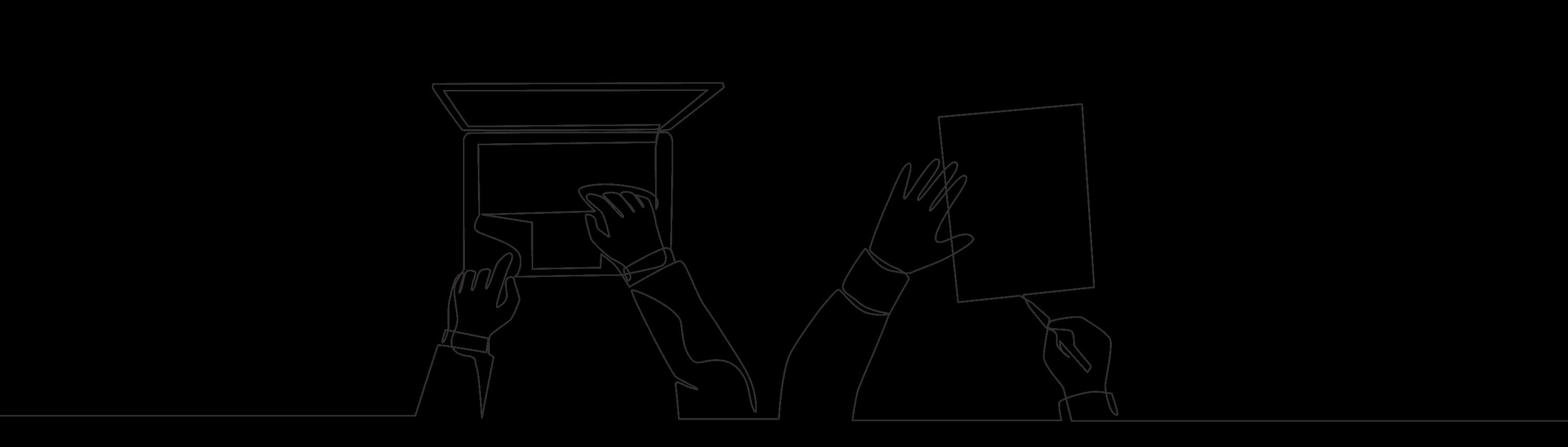 Atelier de dépannage informatique Sauve-Souris
