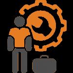 Dépannage informatique, réparation et assistance à domicile pour les particuliers