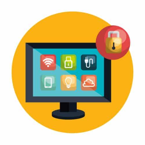 Sauvegarde de données - Sauvegarde de poste et de serveur